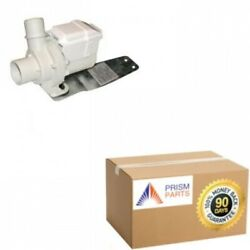 For Ge Washer Pump Rp1643085x172