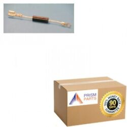For Whirlpool Microwave Diode Rp7824876x350