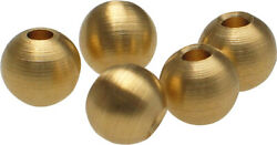 Motion Pro - Cable Ball Fittings 10/pk - 70-1000