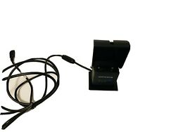 Datalogic Gryphon 4000 Gfs4400 Fixed Mount Barcode Scanner Gfs4470 With Stand