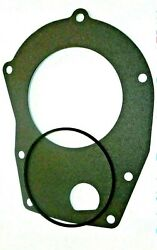 .for Np203 Transfer Case To Trans Adapter Plate Gasket And Oring