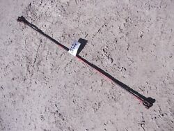 Ford Naa Tractor Original Left Brake Pedal Rod
