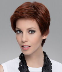 Encore Wig By Ellen Wille, All Colors Prime Hair Blend, Lace Front And Mono Top