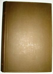 The Modalist Or The Laws Of Rational Conviction Edward J. Hamilton 1891 1st Sign