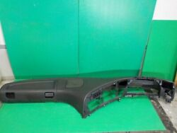 Nissan Ud Quon 2009 Adg-cd4za Interior Parts 682100z000 [used] [pa22700672]