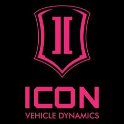 Icon 11-up Fsd