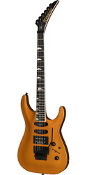 New Kramer Sm-1 Orange Crush Electric Guitar With Soft Case And Warranty