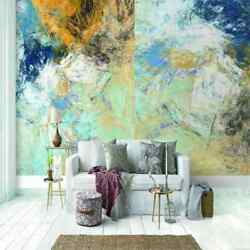 Confused Picture Full Wall Mural Photo Wallpaper Printing 3d Decor Kid Home