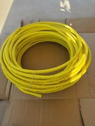 Home-flex 1/2 In. Csst X 175 Ft Corrugated Gas Pipe