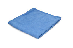 Pro-clean Basics A73118 Microfiber General Purpose Cleaning Cloth Pallet Heavy