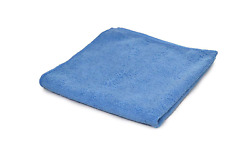 Pro-clean Basics A73116 Microfiber General Purpose Cleaning Cloth Pallet Heavy