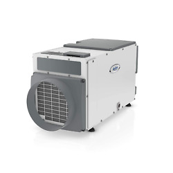 Aprilaire - 1830z 1830 Pro Dehumidifier 70 Pint Commercial Dehumidifier For Cra