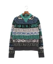 Dior Homme Knitwear/sweaters 2200094450080