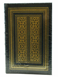 New Easton Press Year's Best Science Fiction 2006 Signed Gene Wolfe Limited