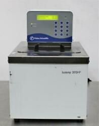 Fisher Scientific Isotemp 3013hp