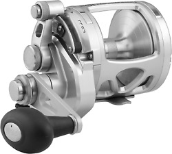 Penn International Vi Conventional Fishing Reels All Models And Sizes