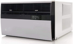 Friedrich Kcs14a10a 26 Air Conditioner With13600 Cooling Btu Capacity