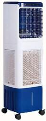 Home Mobile Air Conditioner, 3-in-1 Humidifier For Purifying Portable Fan, Quiet