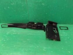 Toyota Crown 2004 Cba-grs182 Interior Parts [used] [pa01194571]
