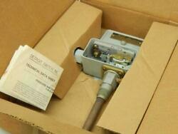 Detroit Switch 222-32nh1-2221275, 5930006153051 Thermostatic Switch