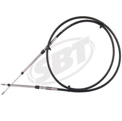 Seadoo Steering Cable Gts Gs 271000436 1998 1999 2000 2001/gsx 1996 1997 1998