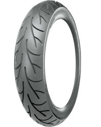 Continental Conti Go Rear Motorcycle Tires - 130/80h-17 130/80-17 02400480000