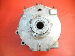 Antique Motorcycle Indian Chief 1944 Indian Engine Wwii Military Engine 1 Year