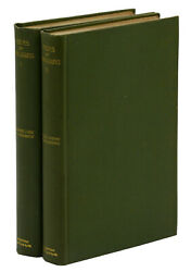 Poems Of Emma Lazarus First Edition 1889 Statue Of Liberty Poem New Colossus