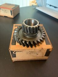 Nos Nors 1964 1965 Chevrolet Oldsmobile Pontiac 3 Speed Second Gear 295-11