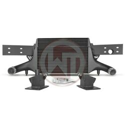 Wagner Tuning For Audi Ttrs 8s Under 600hp Evo3 Competition Intercooler