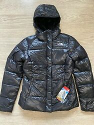 The Womenand039s 550 Down Triclimate Jacket Colorblack Sizesmall