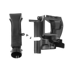 Air Intake Tube Inlet For Dodge Charger Srt Hellcat 2019 2020 Replacement