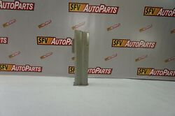 Tesla Model S Frame Rail Right Front Svc Rwd 2012 2013 2014 2015 1021797s0a Oem