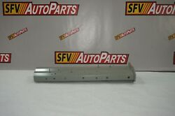 Tesla Model S Frame Rail Right Front Svc Rwd 2012 2013 2014 2015 1021798s0a Oem