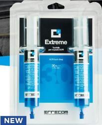 2x Extreme Sealant Leak Stop For Car Air Conditioners R12 R134a And R1234yf New