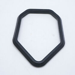 New Muffler Gasket Replacement Fits For Yamaha Outboard Motor 115hp To 250hp