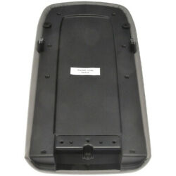 For Ford Explorer Sport Trac Mercury Mountaineer Dorman Console Lid Gap