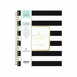 Day Designer for Blue Sky 2021 2022 Academic Year Daily amp; Monthly Planner 8quot; ... $55.65