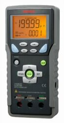 Sanwa Electric Instrument Lcr Meter Lcr700