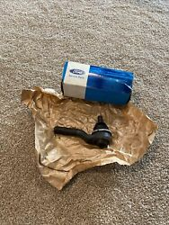 Nos 1965 1966 Ford Mustang Shelby Gt350 Outer Tie Rod End C5zz 3a130 D
