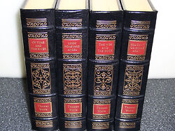 Easton Press Thomas Wolfe You Canand039t Go Home Again Web Rock Time River Look Angel