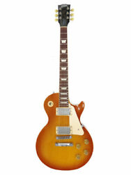 Gibson Electric Guitar Les Paul Traditional C8171