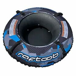 River Tube   Heavy Duty Water Tube And Cover For Kids And Adults - Electric