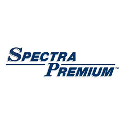 For Saturn Vue 2008 2009 2010 Spectra Fuel Pump Assembly Gap