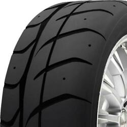 4 New 315/30zr18 98w Nitto Nt01 Specialty Ultra High Performance Sport Tires