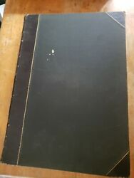 Rare The Household Journal For American Housewife Years 1885-86 24 Issues