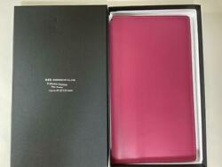 HOBONICHI WEEKS COVER FROM JAPAN*EX CONDITION $140.59