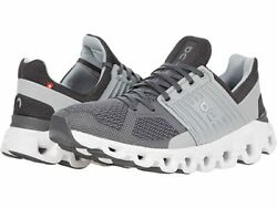 Menand039s On Cloudswift Running Shoes - 2 Color Opts - Best Seller Free Ship