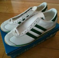 Men 8.0us Adidas Country Made In France Sneaker