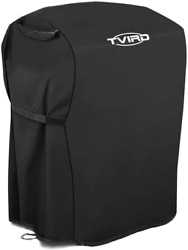 30 Small Bbq Grill Cover For Weber Spirit 210 And Char Broil 2 Burner Gas Grills